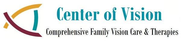 Optometrist In Cookeville Tn Center Of Vision Development Pllc