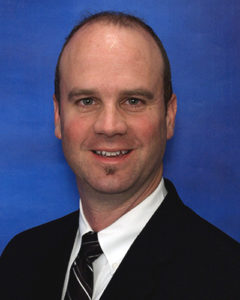 Jason Clopton O D F C O V D Diplomate American Board Of