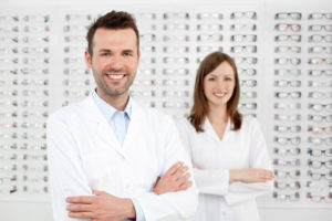 New Patients In Cookeville Tn Center Of Vision Development Pllc